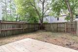 1212 Alder Ct - Photo 41