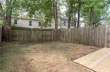 1212 Alder Ct - Photo 42