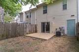 1212 Alder Ct - Photo 43