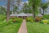 601 Red Robin Rd - Photo 1