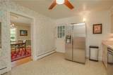 601 Red Robin Rd - Photo 16