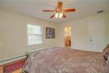 601 Red Robin Rd - Photo 24