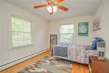 601 Red Robin Rd - Photo 26