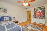 601 Red Robin Rd - Photo 27