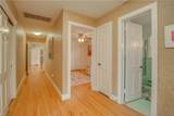 601 Red Robin Rd - Photo 28