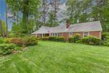 601 Red Robin Rd - Photo 4