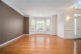 102 Alfred Ct - Photo 10