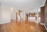 102 Alfred Ct - Photo 11