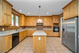 102 Alfred Ct - Photo 12
