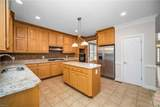 102 Alfred Ct - Photo 13