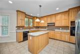 102 Alfred Ct - Photo 14