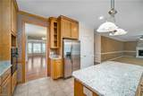 102 Alfred Ct - Photo 15