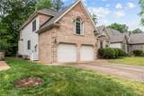 102 Alfred Ct - Photo 19