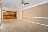 102 Alfred Ct - Photo 20
