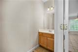 102 Alfred Ct - Photo 24