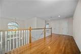 102 Alfred Ct - Photo 28
