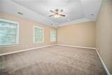 102 Alfred Ct - Photo 30
