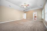 102 Alfred Ct - Photo 31