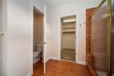 102 Alfred Ct - Photo 33