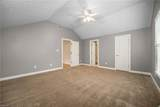 102 Alfred Ct - Photo 35