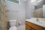 102 Alfred Ct - Photo 36