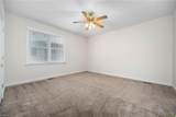 102 Alfred Ct - Photo 37