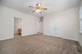 102 Alfred Ct - Photo 38