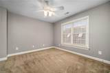 102 Alfred Ct - Photo 40