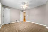 102 Alfred Ct - Photo 41