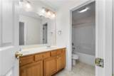 102 Alfred Ct - Photo 42
