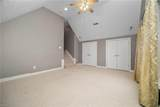 102 Alfred Ct - Photo 43