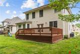 102 Alfred Ct - Photo 45