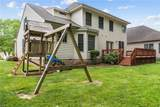 102 Alfred Ct - Photo 46
