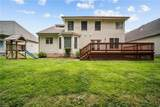 102 Alfred Ct - Photo 47