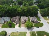 102 Alfred Ct - Photo 48