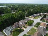 102 Alfred Ct - Photo 49