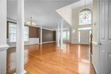 102 Alfred Ct - Photo 6