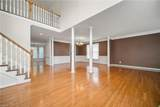 102 Alfred Ct - Photo 7