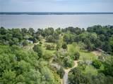 124 Riverview Plantation Dr - Photo 1