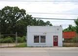 4110 Bainbridge Blvd - Photo 1