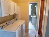 17494 First St - Photo 18