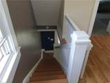 17494 First St - Photo 22