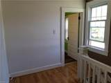 17494 First St - Photo 23