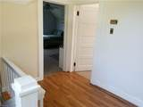 17494 First St - Photo 25
