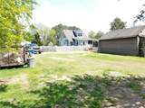 17494 First St - Photo 36
