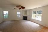 1276 Ferry Point Rd - Photo 10