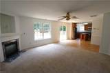 1276 Ferry Point Rd - Photo 12