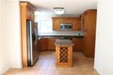 1276 Ferry Point Rd - Photo 13