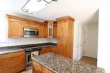 1276 Ferry Point Rd - Photo 15