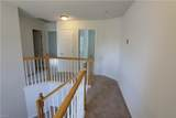 1276 Ferry Point Rd - Photo 18